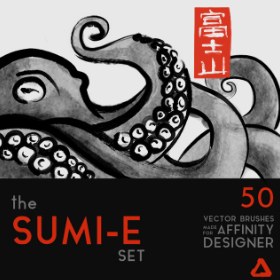sumie-thumb-1.jpg