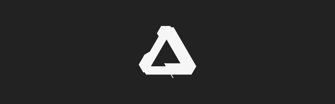 Beta版国内分流